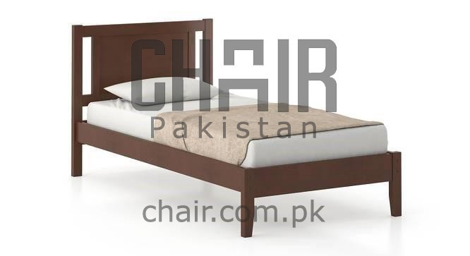 Thomas Single Bed Pakistan
