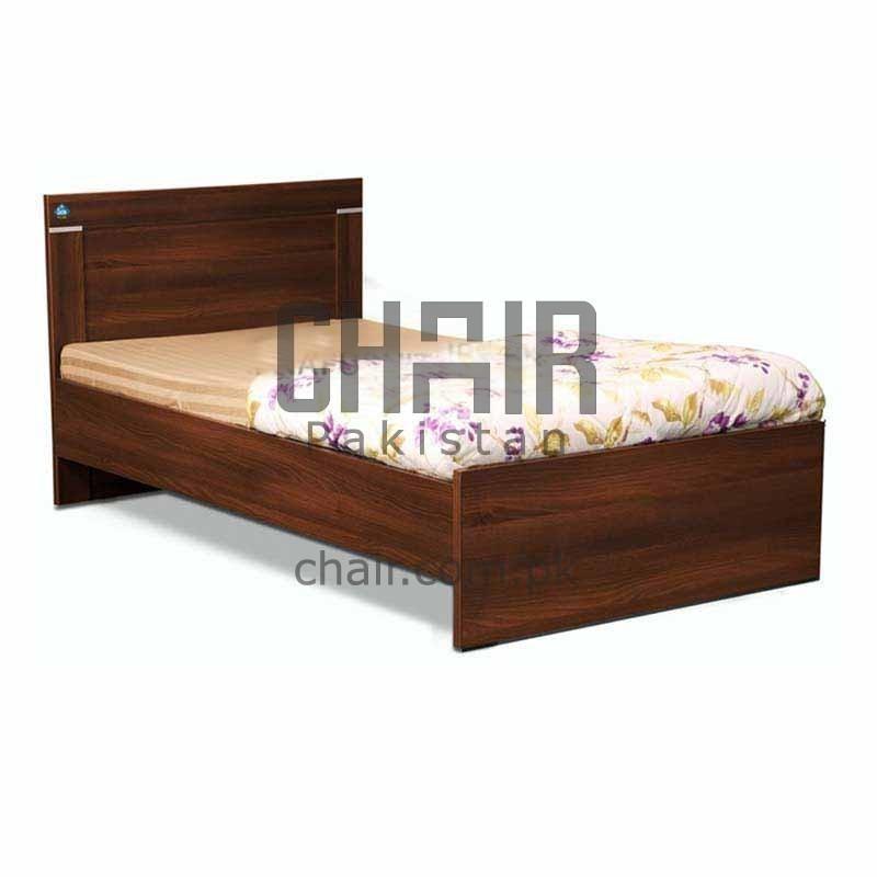 Jack Single Bed Faisalabad