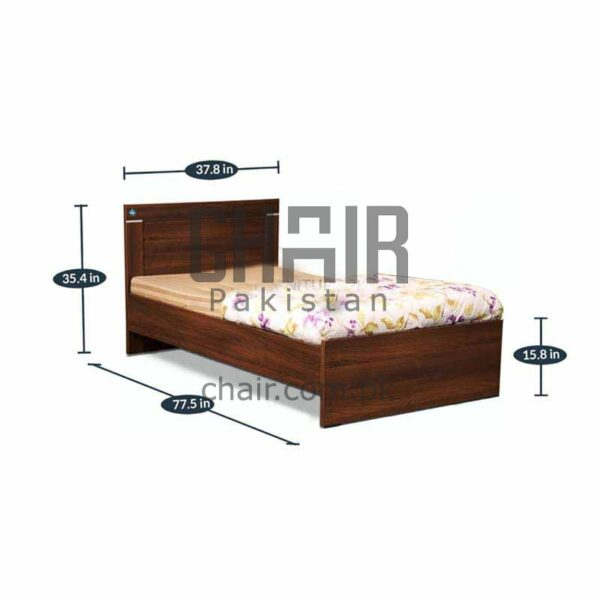 Jack Single Bed Lahore