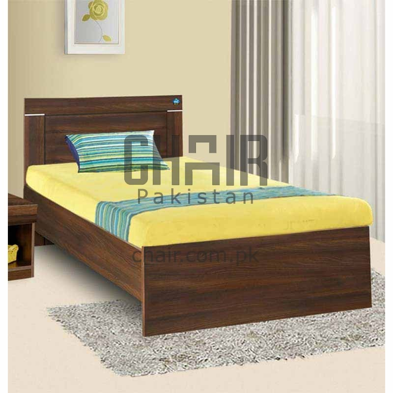 Jack Single Bed Pakistan