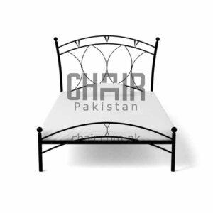 single bed online in pakistan