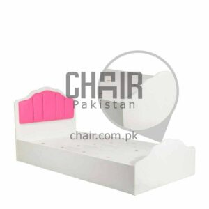 Arthur Single Bed Pakistan