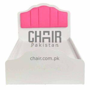 Arthur Single Bed Karachi