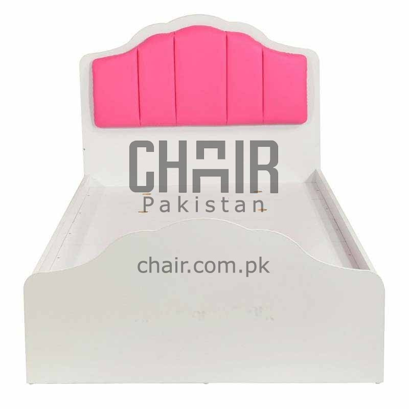 Arthur Single Bed Karachi