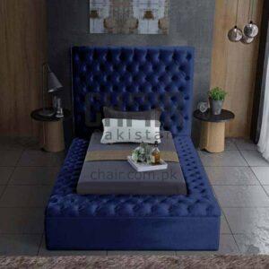 Leo Skye Single Bed karachi