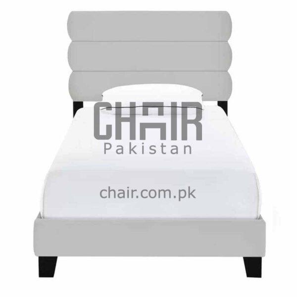 Jaxon Single Bed Karachi