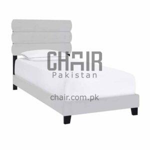 Jaxon Single Bed Lahore