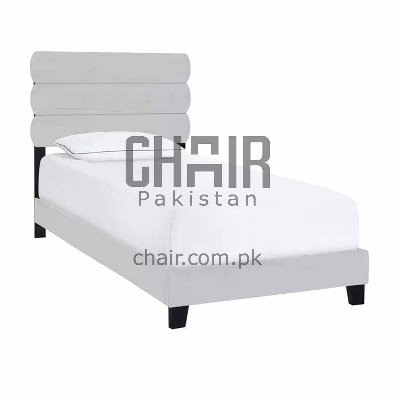 Jaxon Single Bed Lahore