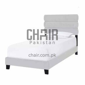 Jaxon Single Bed