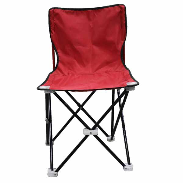 Ibex Small Camping Chair