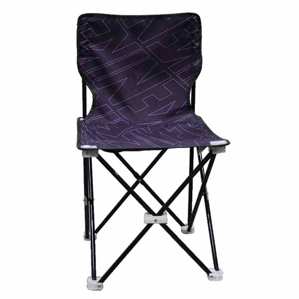 K2 Medium Folding Chair