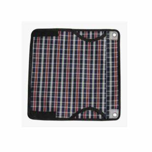 K2 Small Folding Chair