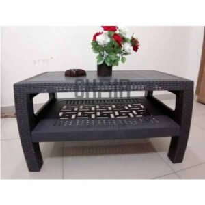 Miller Luxury Plastic Table