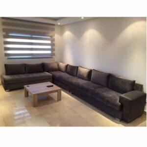 Donald Office Sofa Set