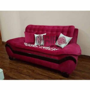 Lily Kids sofa