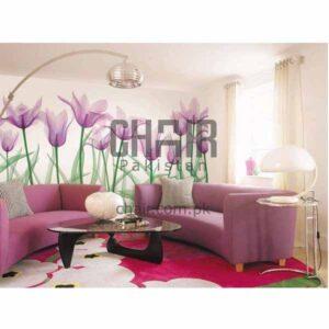 Grace Kids Bedroom sofa