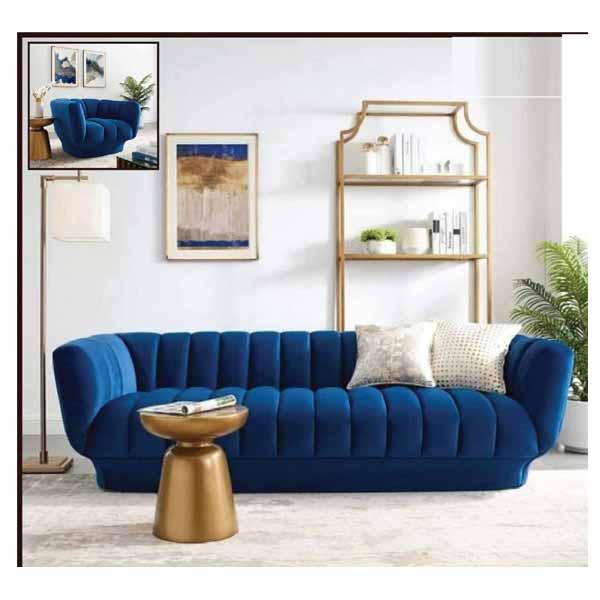 Oscar Modern Drawing Room Sofa