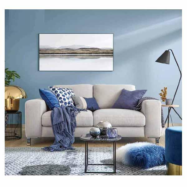 Oliver Dreams Sofa Beds