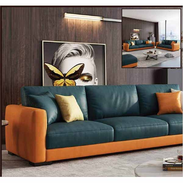 Jacob Modern Sofas for Drawing Room