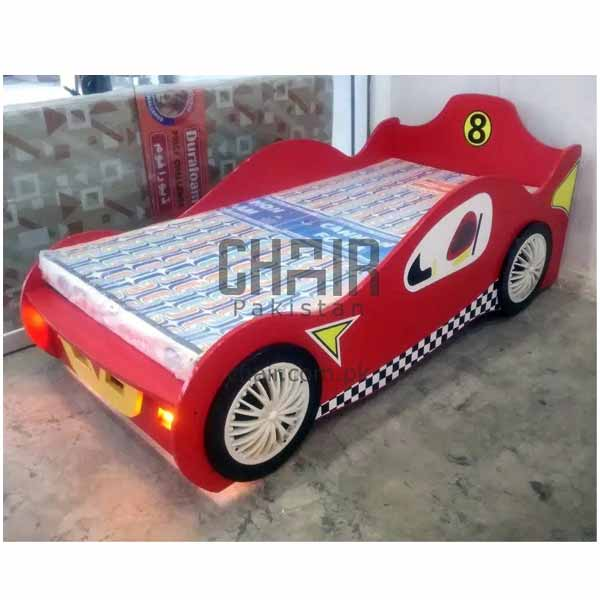 Willow Boys Beds