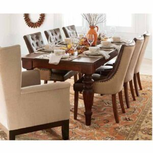 Russell Dining Room Table Sets