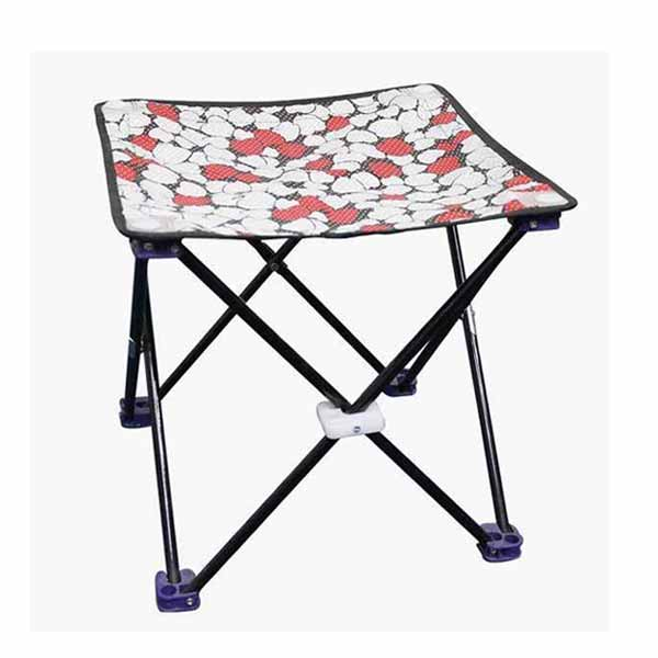 Cougar Folding Camp Stool Lahore