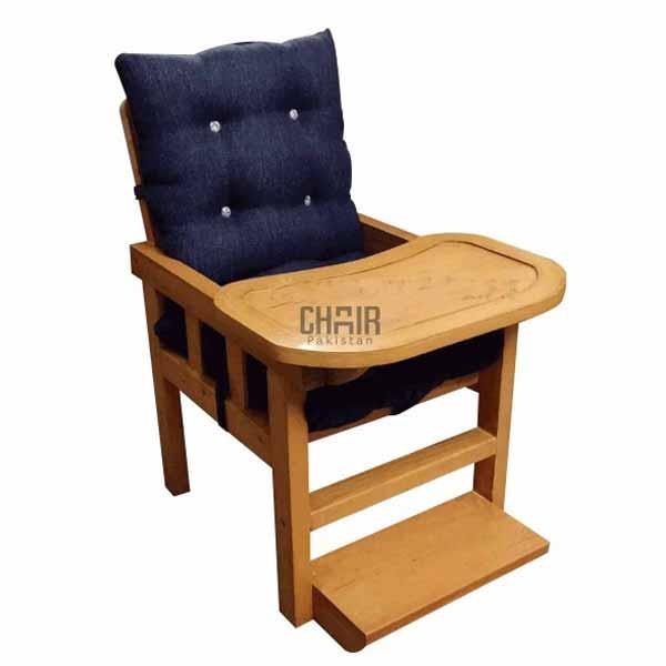 Rosie Kids Chair Pakistan