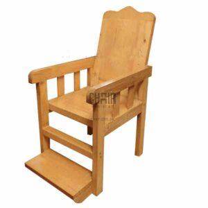 Rosie Kids Chair Lahore