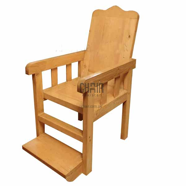Rosie Kids Chair Lahore
