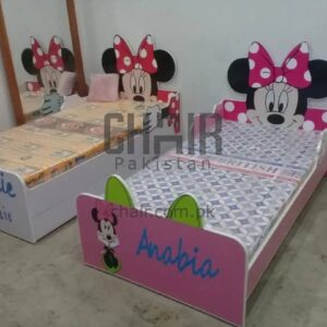 Luca Kids Beds for Sale Lahore