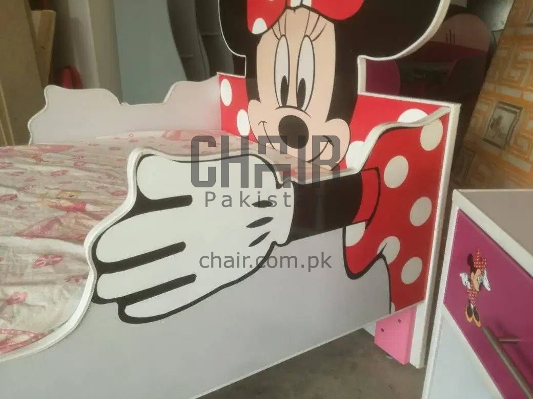 Luca Kids Beds for Sale Islamabad