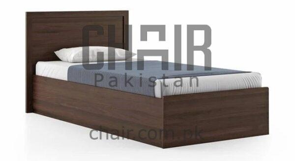 Joshua Single Bed Size