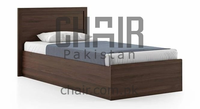 Joshua Single Bed Size