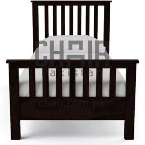Henry Single Bed Pakistan