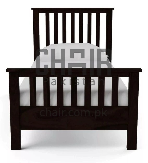 Henry Single Bed Pakistan
