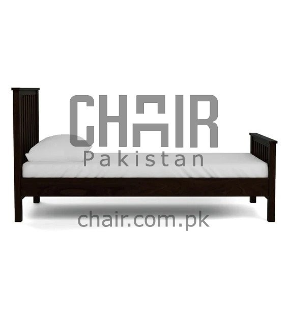 single bed online in pakistan