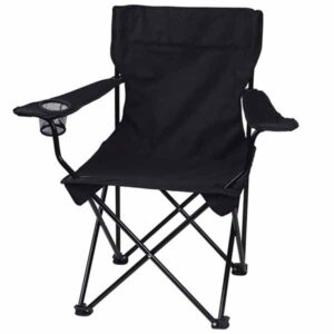 Markhor Camping Chair