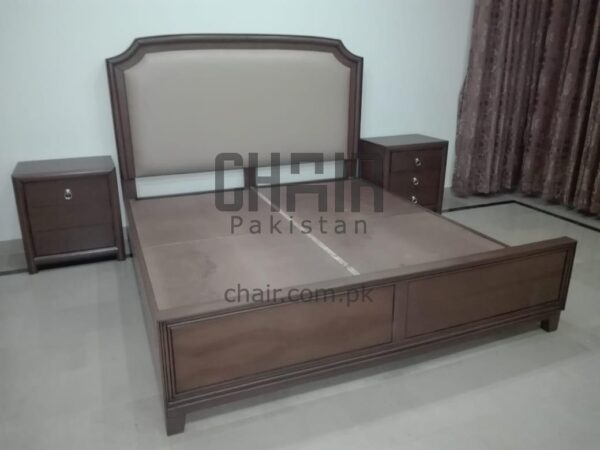 Julia High Quality Beds