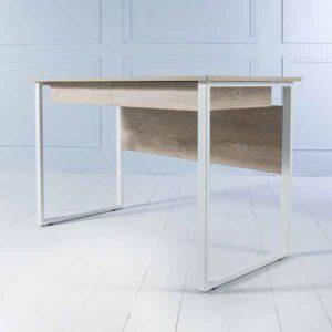 Axel Office Desk for Sale