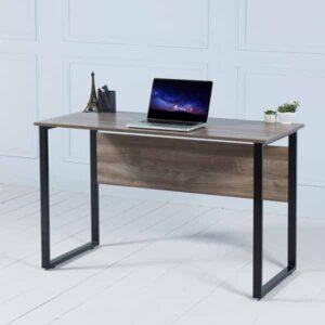Leo Small Office Desk