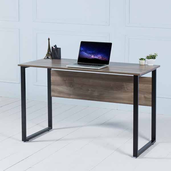 Leo Small Office Desk