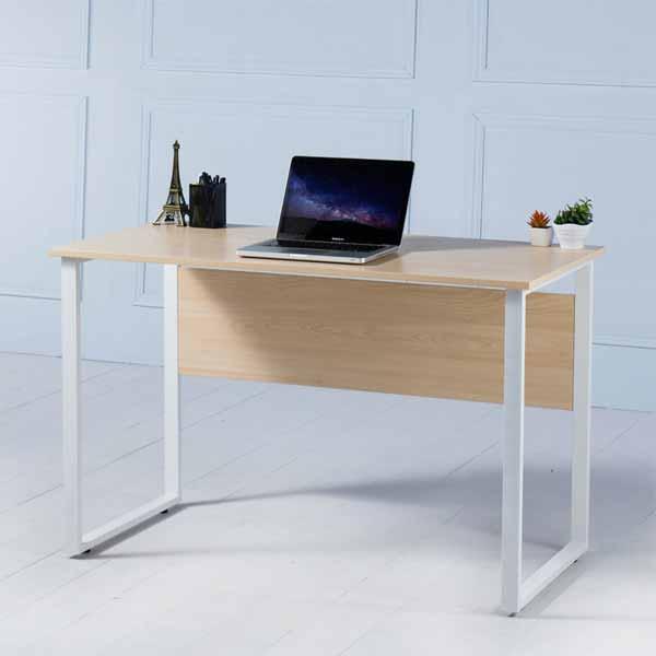Jason Office Desk