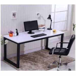 Leo Study Table Office Workstation