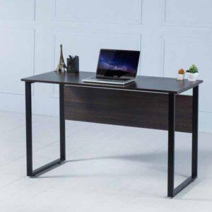 Miles Computer Desk