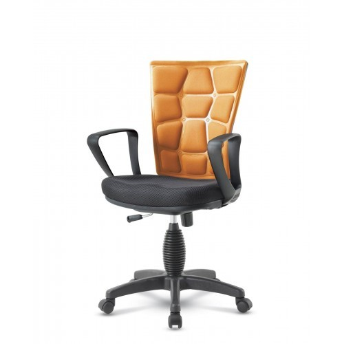 New korean Ergonomic Chair