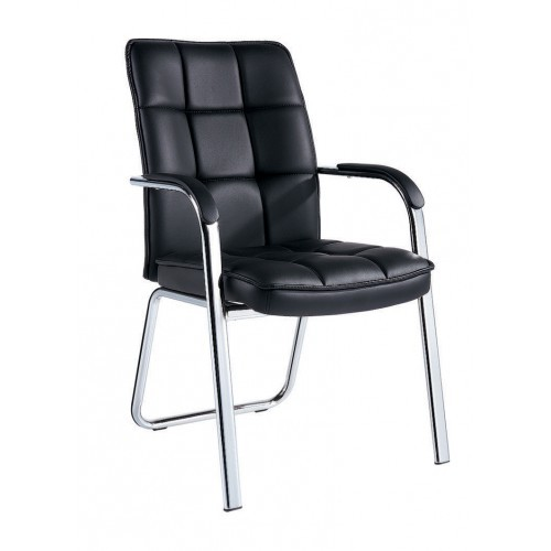 New Visitor Chair Online
