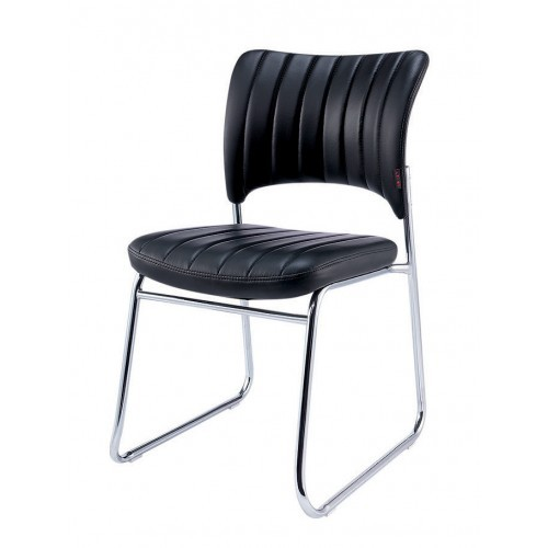 cheap visitor chairs