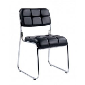 visitors chairs for sale