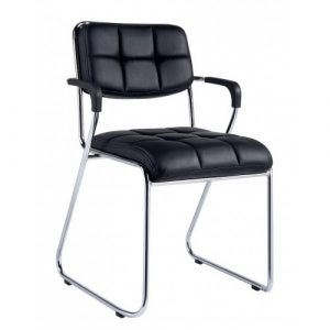 Office Visitor Chairs Online