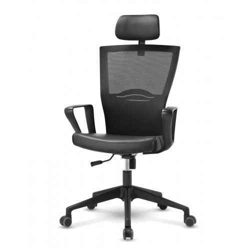 korean Office Chair